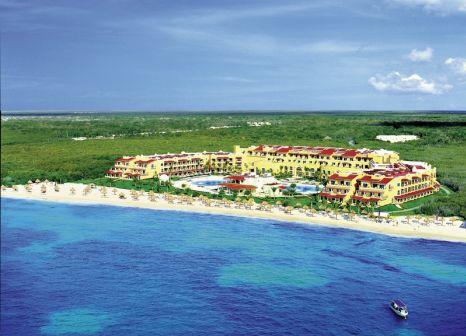 Hotel Secrets Capri Riviera Cancun 3 Bewertungen - Bild von DERTOUR