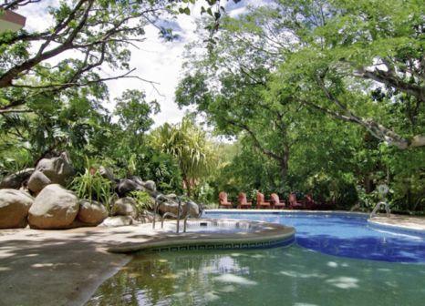 Hotel Bosque del Mar in Golf von Nicoya - Nicoya-Halbinsel - Bild von DERTOUR