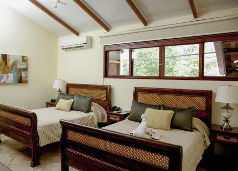Hotelzimmer mit Wassersport im Bosque del Mar