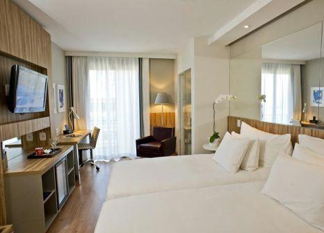 Hotel Pestana Rio Atlântica günstig bei weg.de buchen - Bild von DERTOUR