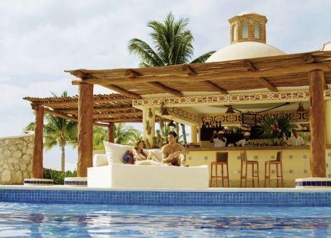 Hotel Excellence Riviera Cancun 2 Bewertungen - Bild von DERTOUR