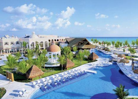 Hotel Excellence Riviera Cancun in Riviera Maya & Insel Cozumel - Bild von DERTOUR