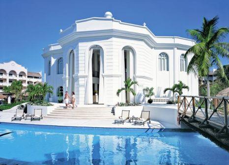 Hotel Excellence Riviera Cancun günstig bei weg.de buchen - Bild von DERTOUR