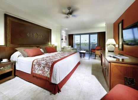 Hotelzimmer mit Mountainbike im Grand Palladium Imbassai Resort & Spa