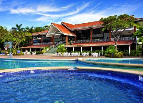 Hotel Occidental Tamarindo günstig bei weg.de buchen - Bild von DERTOUR