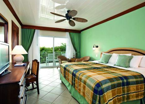 Hotelzimmer im Occidental Tamarindo günstig bei weg.de