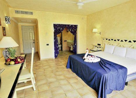 Hotelzimmer mit Golf im Catalonia Playa Maroma