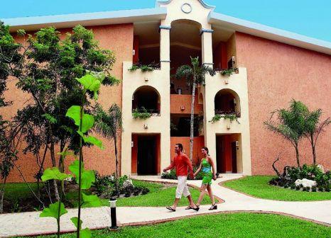 Hotel Grand Palladium Colonial Resort & Spa günstig bei weg.de buchen - Bild von DERTOUR