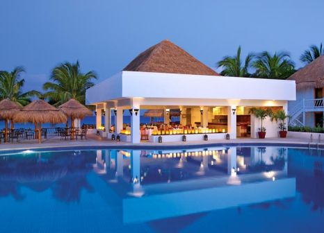 Hotel Sunscape Sabor Cozumel in Riviera Maya & Insel Cozumel - Bild von DERTOUR