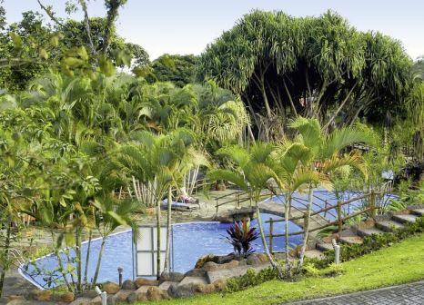 Hotel Los Lagos 2 Bewertungen - Bild von DERTOUR