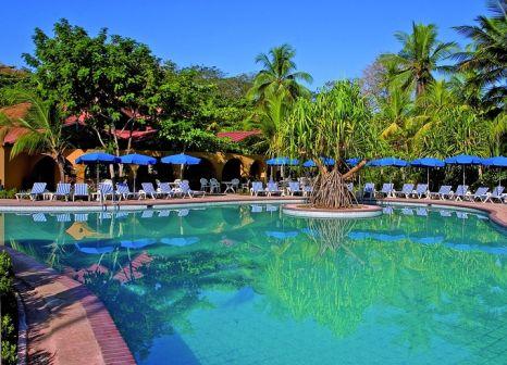 Hotel Punta Leona günstig bei weg.de buchen - Bild von DERTOUR