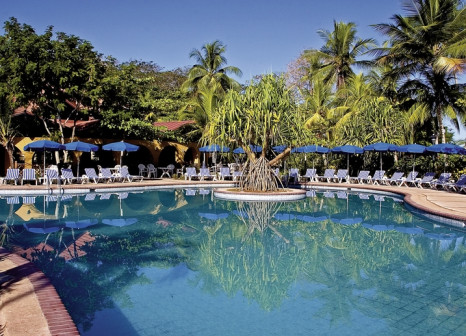 Hotel Punta Leona in Golf von Nicoya - Nicoya-Halbinsel - Bild von DERTOUR