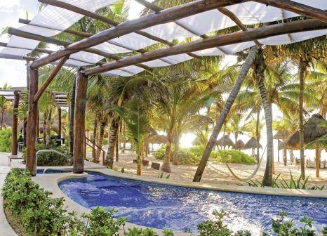 Hotel Catalonia Royal Tulum in Riviera Maya & Insel Cozumel - Bild von DERTOUR