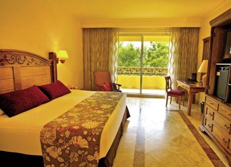 Hotel Catalonia Royal Tulum 60 Bewertungen - Bild von DERTOUR