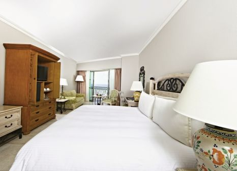 Hotelzimmer im Sandos Cancun Lifestyle Resort günstig bei weg.de