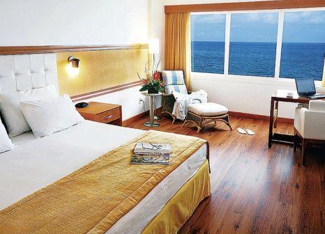 Hotelzimmer mit Aerobic im Vila Galé Salvador