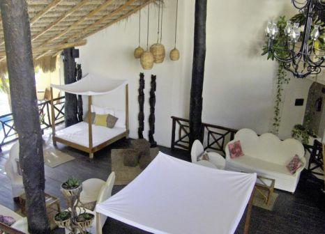 Hotelzimmer mit Fitness im Riviera del Sol