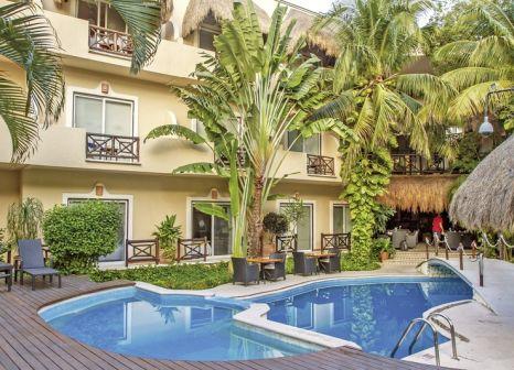Hotel Riviera del Sol in Riviera Maya & Insel Cozumel - Bild von DERTOUR
