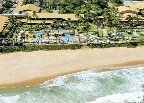 Catussaba Resort Hotel 1 Bewertungen - Bild von DERTOUR