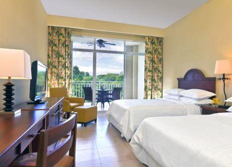 Hotelzimmer im Bijao Beach Resort günstig bei weg.de