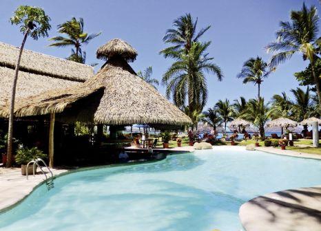 Bahia Del Sol Beach Front Boutque Hotel günstig bei weg.de buchen - Bild von DERTOUR