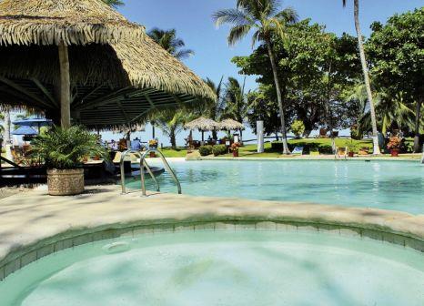 Bahia Del Sol Beach Front Boutque Hotel in Golf von Nicoya - Nicoya-Halbinsel - Bild von DERTOUR
