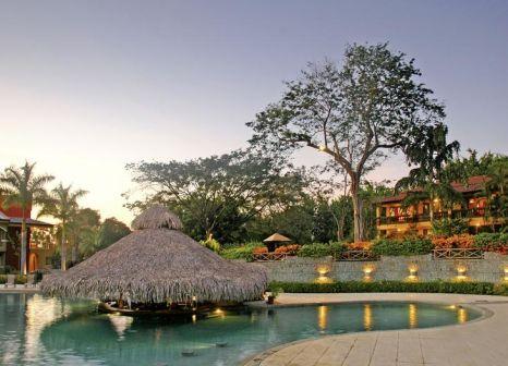 Bahia Del Sol Beach Front Boutque Hotel 1 Bewertungen - Bild von DERTOUR