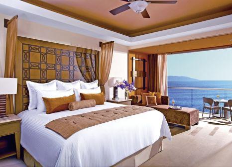 Hotelzimmer mit Yoga im Now Amber Puerto Vallarta