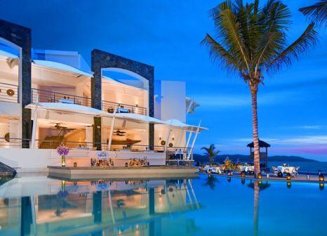 Hotel Now Amber Puerto Vallarta in Pazifische Küste - Bild von DERTOUR