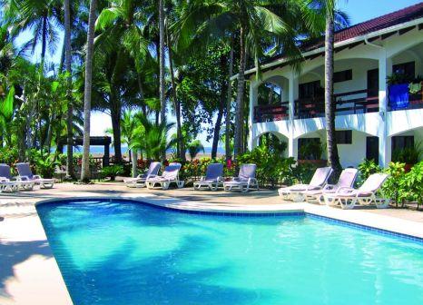 Hotel Pochote Grande 6 Bewertungen - Bild von DERTOUR