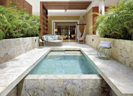 TRS Yucatán Hotel günstig bei weg.de buchen - Bild von DERTOUR