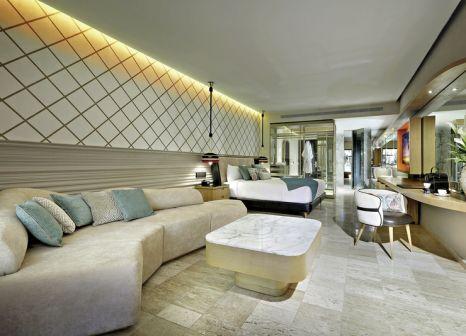 Hotelzimmer im TRS Yucatán Hotel günstig bei weg.de
