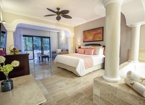 Hotelzimmer im Grand Palladium White Sand Resort & Spa günstig bei weg.de