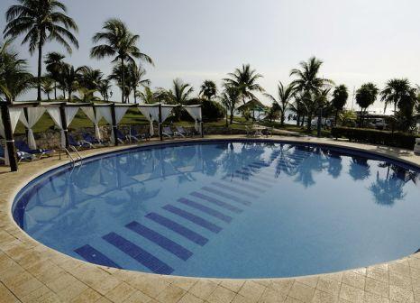 Hotel Faranda Dos Playas Cancún 23 Bewertungen - Bild von DERTOUR