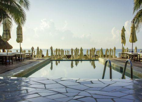 El Tukan Hotel & Beach Club in Riviera Maya & Insel Cozumel - Bild von DERTOUR