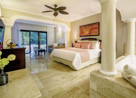 Hotelzimmer mit Yoga im Grand Palladium White Sand Resort & Spa