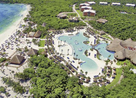 Hotel Grand Palladium White Sand Resort & Spa günstig bei weg.de buchen - Bild von DERTOUR
