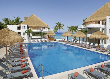 Hotel Sunscape Sabor Cozumel günstig bei weg.de buchen - Bild von DERTOUR