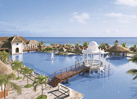 Hotel Now Sapphire Riviera Cancun günstig bei weg.de buchen - Bild von DERTOUR