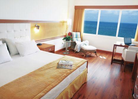 Hotelzimmer im Vila Galé Salvador günstig bei weg.de