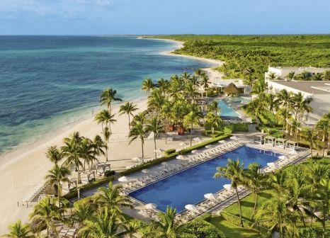 Hotel Dreams Tulum Resort & Spa 39 Bewertungen - Bild von DERTOUR