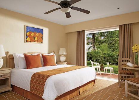 Hotelzimmer im Sunscape Sabor Cozumel günstig bei weg.de