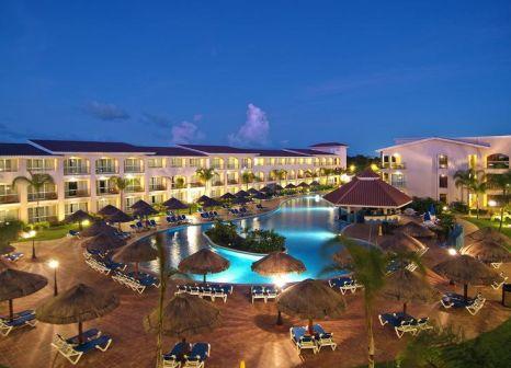 Hotel Sandos Playacar in Riviera Maya & Insel Cozumel - Bild von DERTOUR