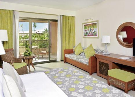 Hotelzimmer im Iberostar Selection Praia do Forte günstig bei weg.de