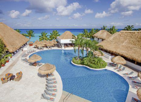 Hotel Sunscape Sabor Cozumel 6 Bewertungen - Bild von DERTOUR