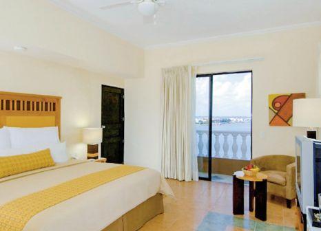 Hotel NYX Cancun 14 Bewertungen - Bild von DERTOUR