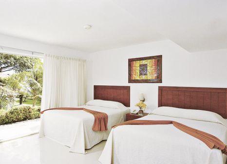 Hotelzimmer im Hotel Faranda Dos Playas Cancún günstig bei weg.de