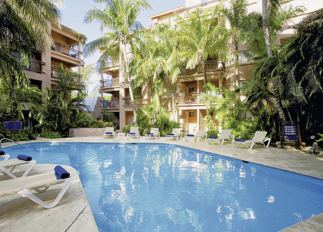 El Tukan Hotel & Beach Club günstig bei weg.de buchen - Bild von DERTOUR