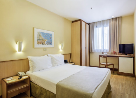 Hotel Windsor Plaza 3 Bewertungen - Bild von DERTOUR