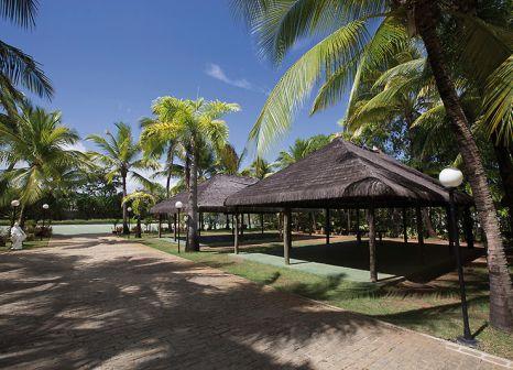Catussaba Resort Hotel günstig bei weg.de buchen - Bild von DERTOUR